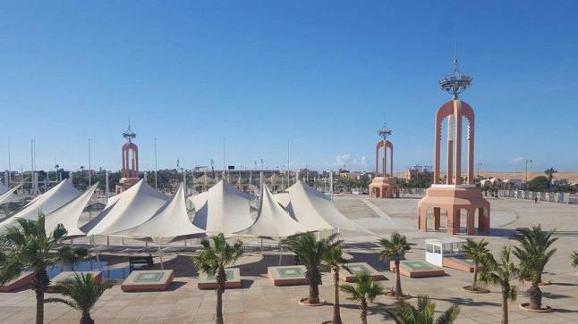 لجنة الـ 24: بوركينا فاسو تشيد بالاستثمارات التي ينجزها المغرب لفائدة ساكنة الصحراء