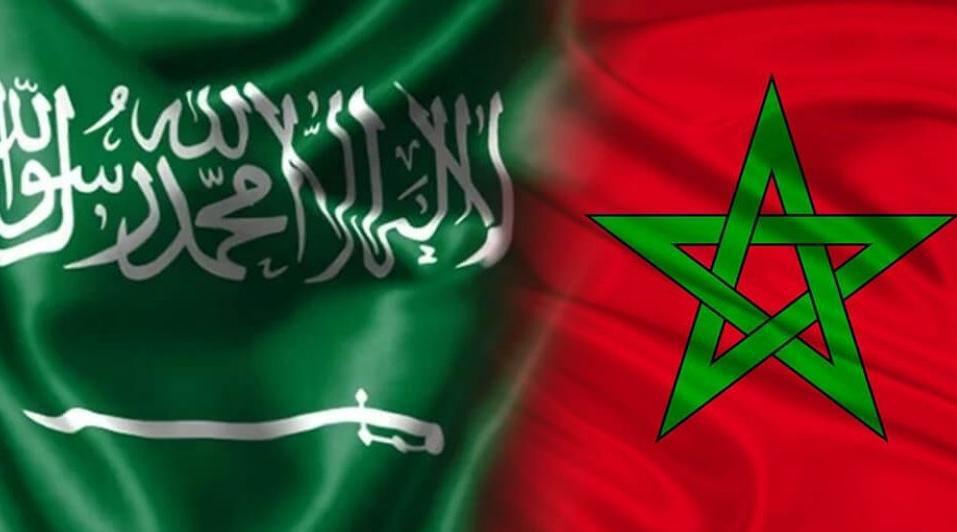 الأمم المتحدة: المملكة العربية السعودية تجدد دعمها لمبادرة الحكم الذاتي والوحدة الترابية للمغرب