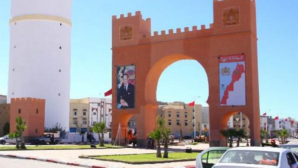 الصحراء المغربية .. هناك حاجة ملحة لإلمام الإتحاد الإفريقي بالسياق التاريخي (مركز دراسات)