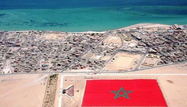 الصحراء.. إدارة بايدن تكرس استمرارية الموقف السياسي للولايات المتحدة