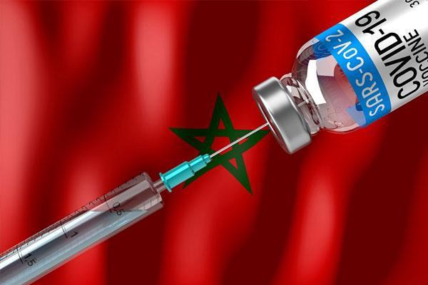 """المغرب ضمن النادي المغلق لمنتجي اللقاح المضاد لفيروس """"كوفيد-19"""""""