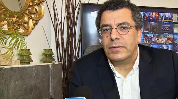 """علاقة الجزائر مع الانفصالية وتقرير المصير """"انتقائية للغاية"""" (خبير سياسي)"""