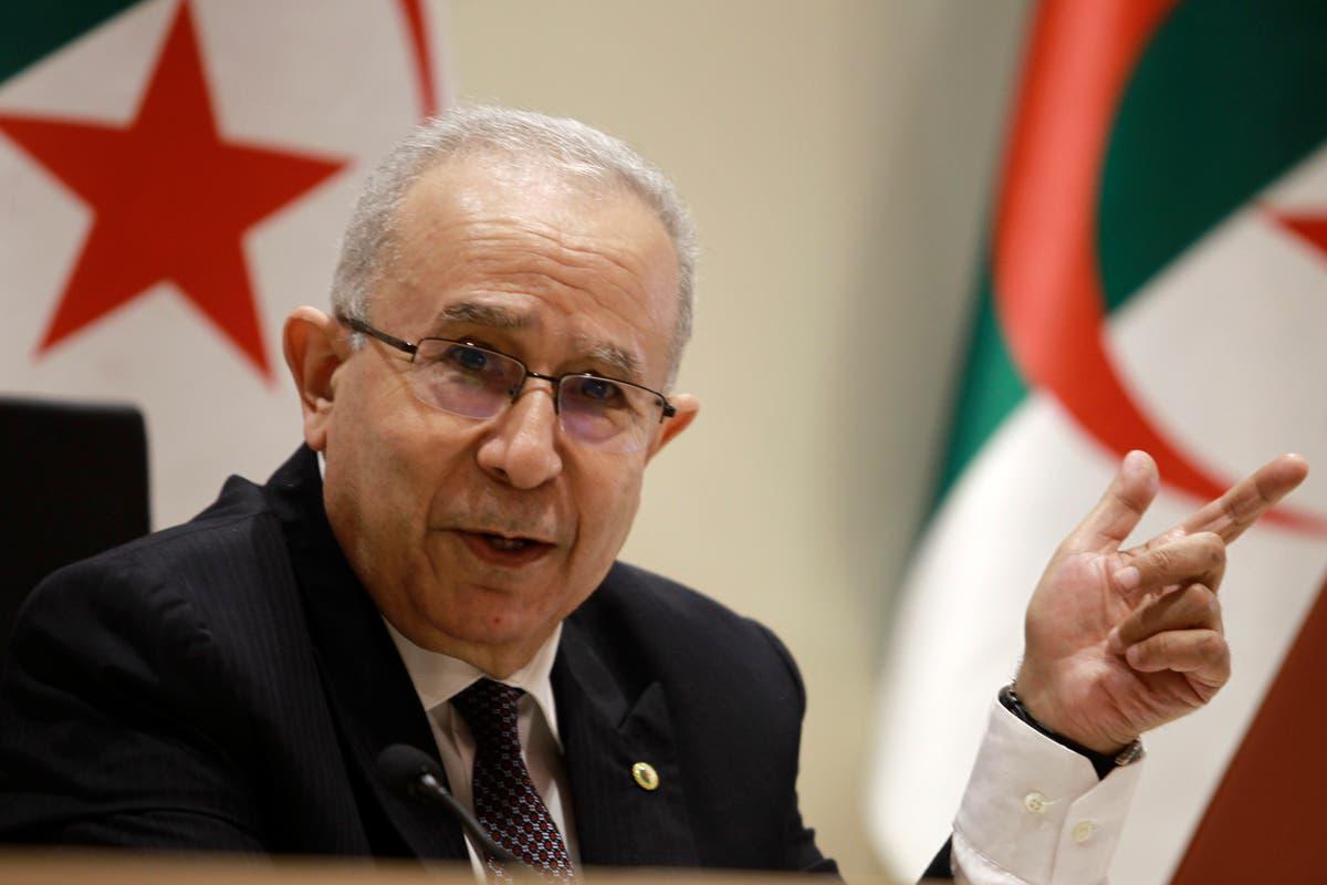 المغرب يرفض مبررات الجزائر لقطع العلاقات الدبلوماسية بين البلدين