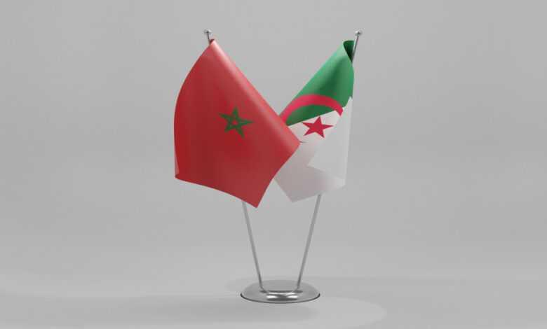 مملكة الأردن تأسف لقرار الجزائر قطع العلاقات الدبلوماسية مع المغرب