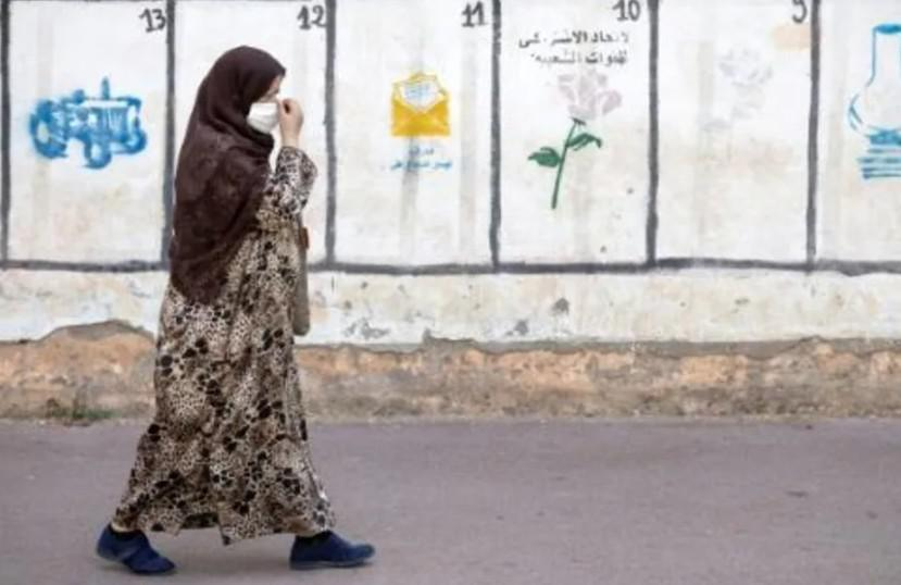 انطلاق حملة الانتخابات البرلمانية والمحلية في المغرب