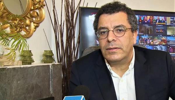 الخبير السياسي مصطفى طوسة : النظام الجزائري تكلس في كراهيته للمغرب