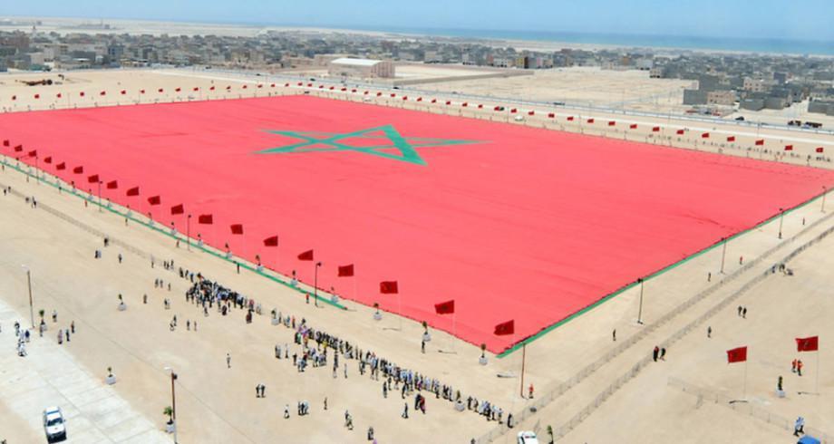 """لجنة الـ24.. كوت ديفوار تجدد تأكيد دعمها لمبادرة الحكم الذاتي المغربية باعتبارها """"حلا سياسيا"""""""