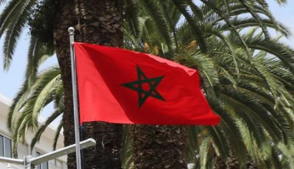 محلل سياسي باراغواياني : من خلال قطع علاقاتها مغ المغرب، تواصل الجزائر تنفيذ أجندتها الداعمة للانفصالية
