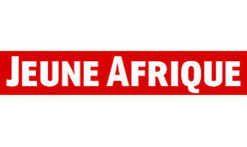القطيعة مع المغرب.. تحت وطأة انتقادات داخلية شديدة السلطات الجزائرية تلجأ إلى تحويل الأنظار (جون أفريك)