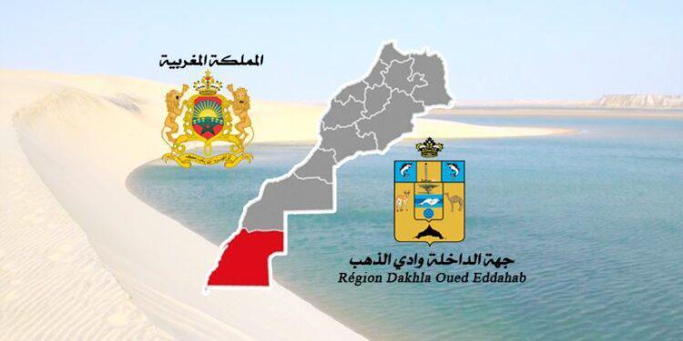أصداء انتخابية من جهة الداخلة - وادي الذهب