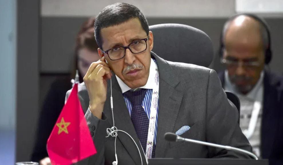 لجنة ال24.. هلال يرد على السفير الجزائري بإبراز احترام حقوق الإنسان في المغرب مقابل الانتهاكات الجسيمة في الجزائر