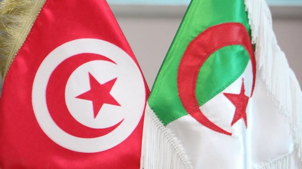 منظمات حقوقية تندد بتسليم السلطات التونسية لناشط سياسي إلى الجزائر