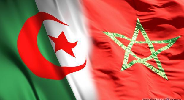 """على الجزائر أن تتحمل """"المسؤولية التاريخية والسياسية"""" عن قطع العلاقات الدبلوماسية مع المغرب (صحيفة بنمية)"""