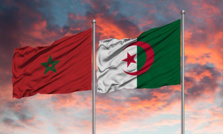 قطع الجزائر لعلاقاتها مع الرباط رد فعل على النجاحات الدبلوماسية للمغرب (مركز تفكير أمريكي)