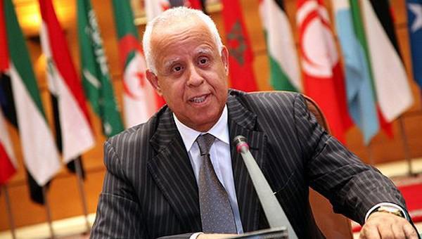 """محمد لوليشكي: قطع الجزائر لعلاقاتها مع المغرب """"قفزة نحو المجهول"""""""