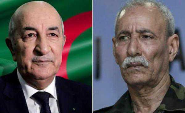 """الجزائر و""""البوليساريو"""" تغذيان الوهم بالتشبث بآخر بقايا الماركسية-اللينينية بأمريكا اللاتينية"""