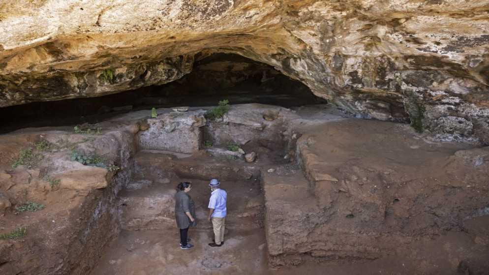 علماء آثار يكتشفون في المغرب أقدم أدوات من العظام كانت تستخدم في صنع الملابس