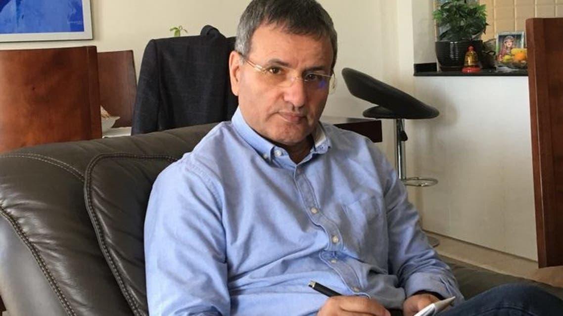 الحكم على مرشح سابق للانتخابات الرئاسية في الجزائر بالسجن أربع سنوات