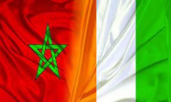 الصحراء: كوت ديفوار تدعو إلى حل يتوافق وروح المبادرة المغربية للحكم الذاتي