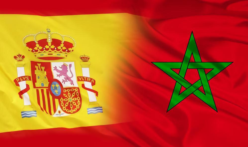 الصحراء.. إسبانيا مدعوة لدعم الحكم الذاتي تحت السيادة المغربية (دبلوماسي إسباني)