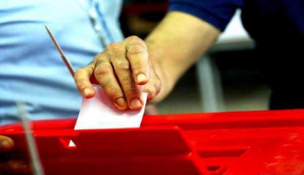"""الاقتراع الثلاثي للثامن من شتنبر يؤكد """"بشكل ملفت """" تشبث الصحراويين بوطنهم (خبير جيوسياسي)"""