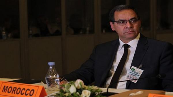 المغرب يدعو إلى تقسيم عقلاني ووظيفي للعمل على مستوى الاتحاد الإفريقي