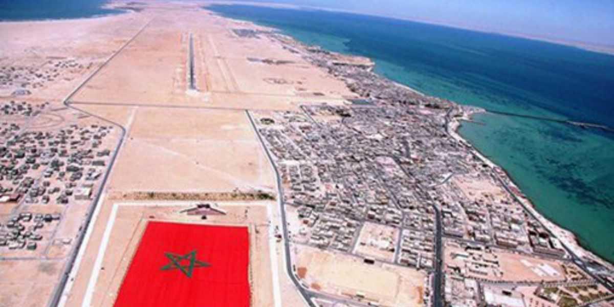 سويسرا.. وزيرة العدل تجدد تأكيد موقف بلادها بخصوص قضية الصحراء المغربية