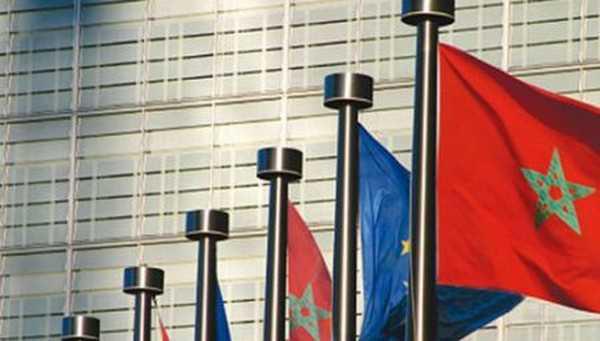 قرار المحكمة الأوروبية يسير في اتجاه معاكسة المصالح المغربية والأوروبية (المجلس الإقليمي لوادي الذهب)