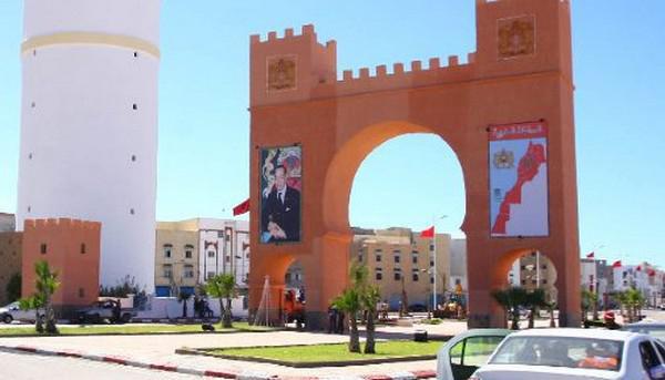 نائب برلماني عن مدينة العيون : اقتراع ثامن شتنبر يعكس انخراط الصحراويين في البناء الديمقراطي بالمغرب