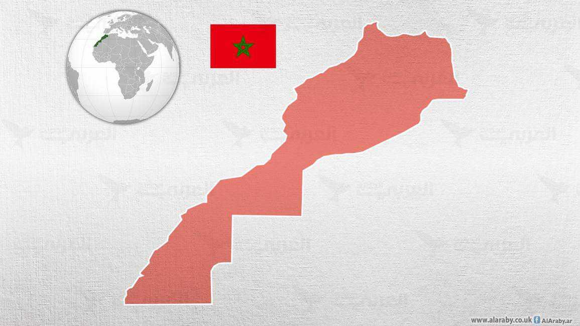 المغرب .. السيادة وعودة الجيوستراتيجيا