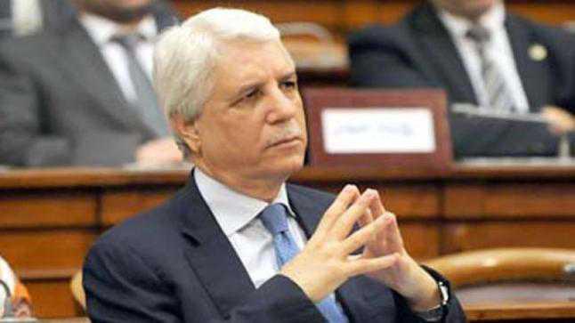 الجزائر: السجن ست سنوات نافذة بحق وزير عدل سابق لسوء استغلال الوظيفة