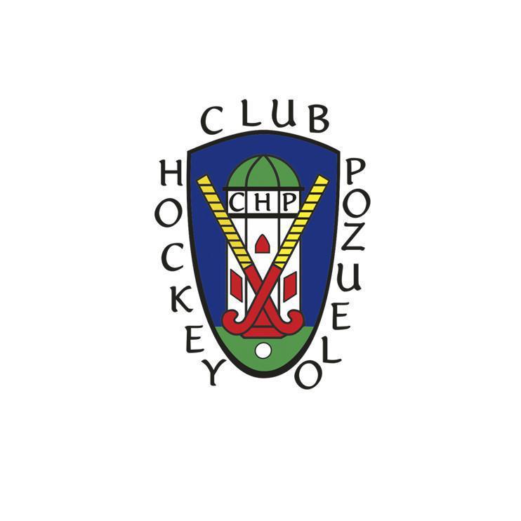 INSCRIPCION AL CLUB