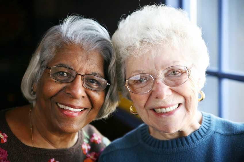 7 Signs You'll Soon Be A Caregiver