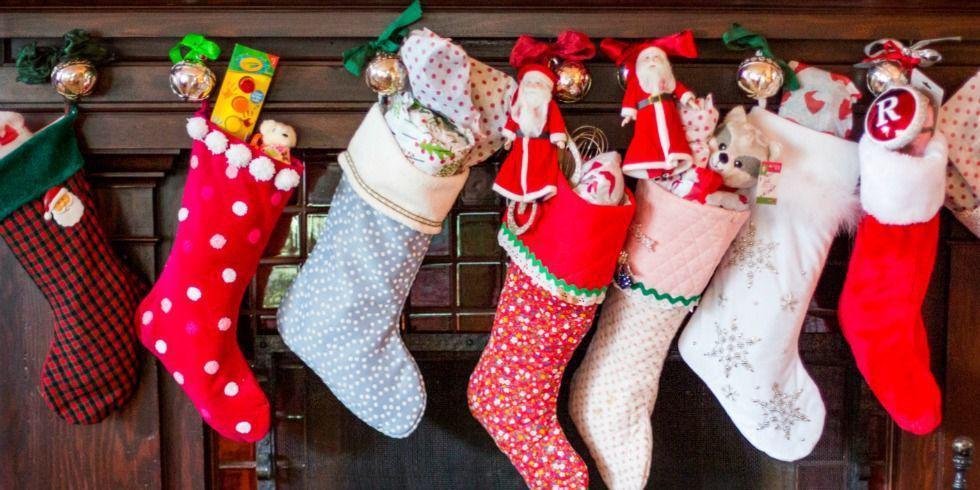 Holidays Present Special Stresses For Caregivers