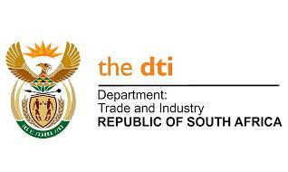 Department of Trade and Industry (DTI) Incentives and Grants