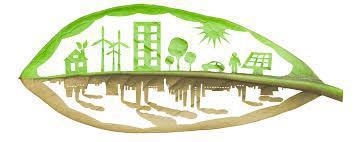 Global Environmental Health