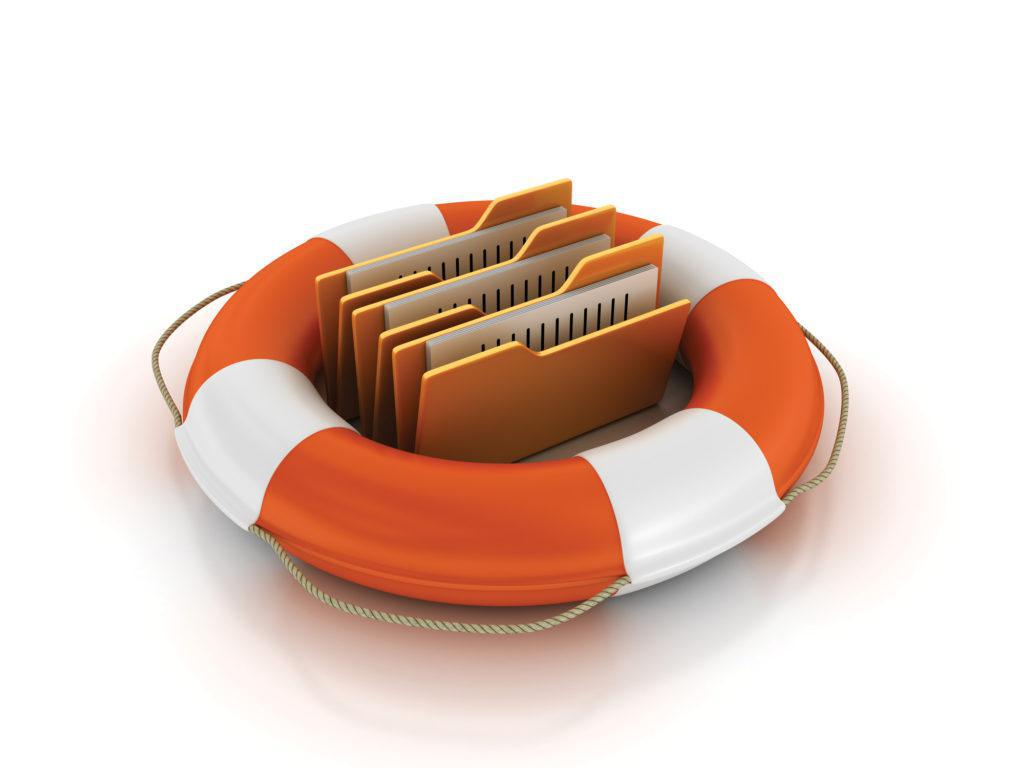 Business Rescue – Directors Responsibility