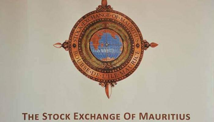 The Stock Exchange Of Mauritius: 30 this year with big plans ahead.