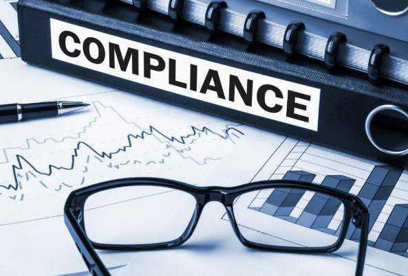 Managing your Tax Compliance Status with SARS