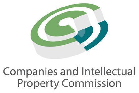 Mandatory Compliance Checklist