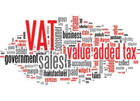 Budget Speech Review - Focus on Value Added Tax