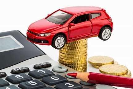 Reimbursive Travel Allowance