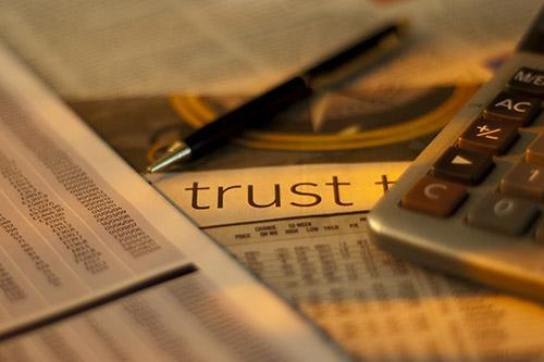 Enhancements to the Income Tax Return for Trusts (ITR12T)