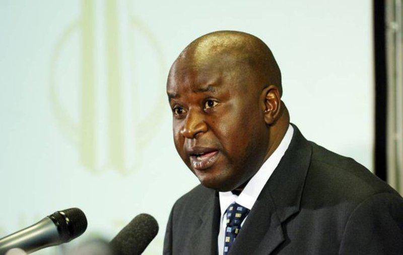 2018 Medium Term Budget Policy Statement (MTBPS) Review