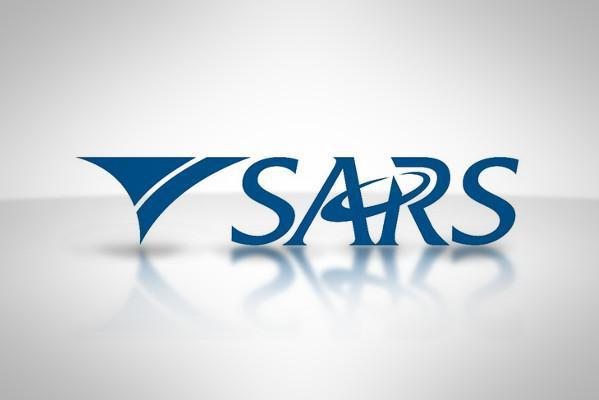 SARS - Important Dates