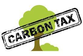 Carbon Tax – How does it affect your business?