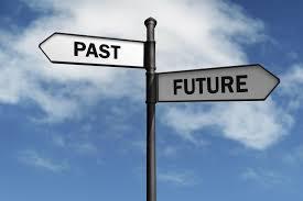 Navigating change