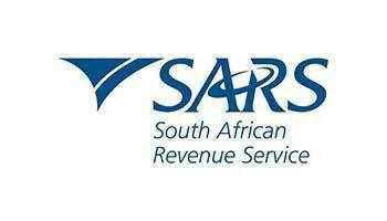 SARS Income Tax Important dates