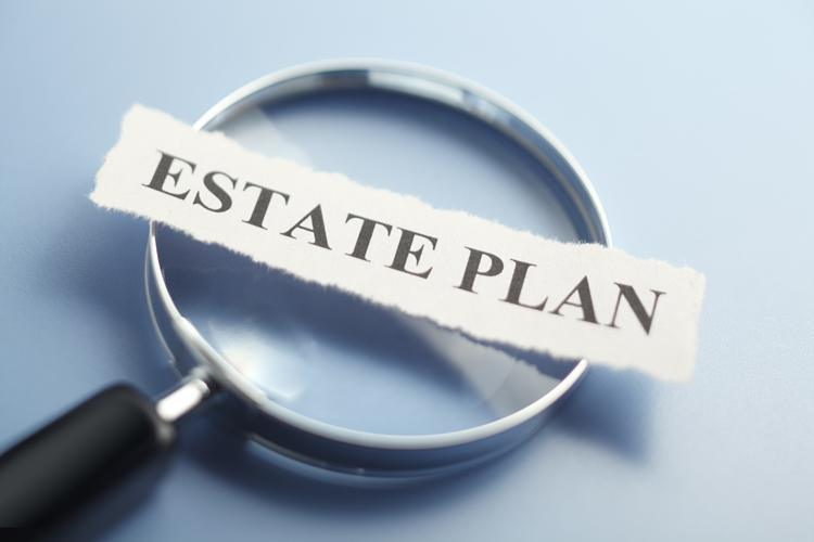 Who Needs to do Estate Planning?