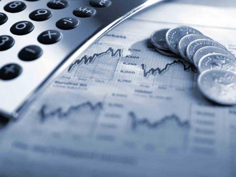 Stabilising Public Finances